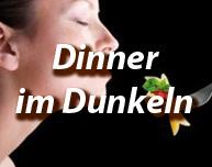 Informationen, Angebote zum Dinner im Dunkeln
