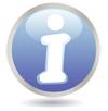Details zu Leistungen & Inhalt vom Rittermahl