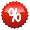 Preiswert buchen - Tipps, wie man einen Rabatt bekommt