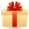 Geschenke der besonderen Art - Gutscheine fuer Musicaldinner oder andere Veranstaltungsreihen