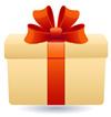 Ballonfahrt und Gourmetflug als besondere Geschenkidee