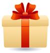 Single-Event als Geschenkidee