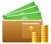 Preise und Kosten für Karten oder Gutscheine zum Gruseldinner