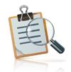 Erlebnisberichte, Bewertungen, Meinungen zum Rittessen